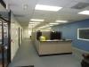 ivy-animal-hospital-after
